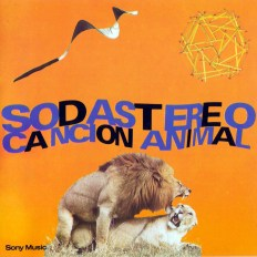 Soda_Stereo-Cancion_Animal-Frontal