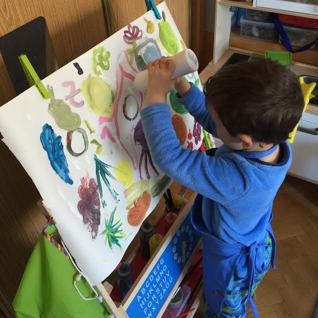 pintura_colores