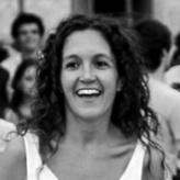 Ainara Muruzabal de Aprenderlachispa