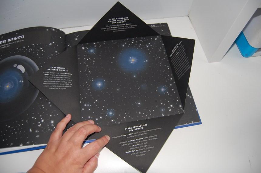 universo: de los cosmos griego al multiverso