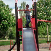 La imaginación del niño entre los 6 y 12 años