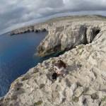 Menorca I.