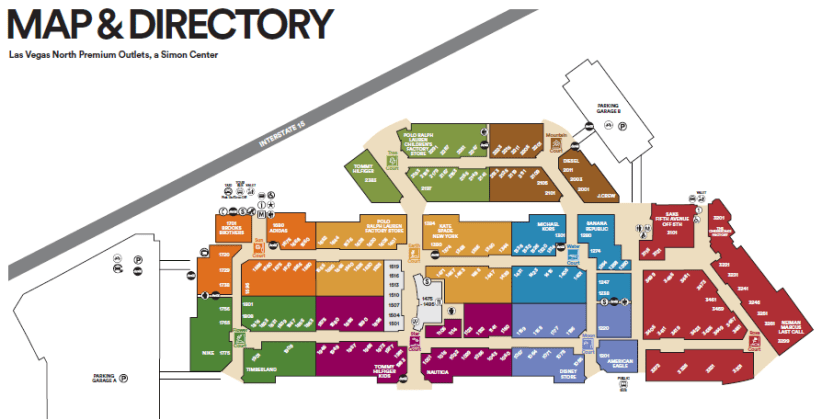 MAPA_OUTLET_NORTH