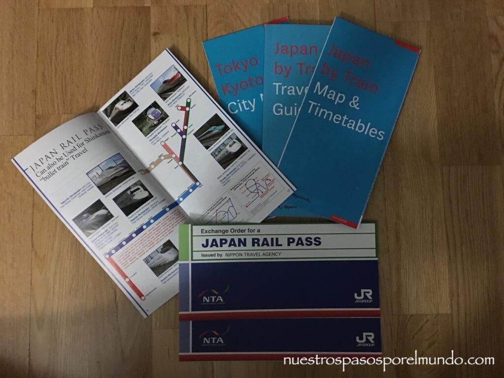 japan_rail