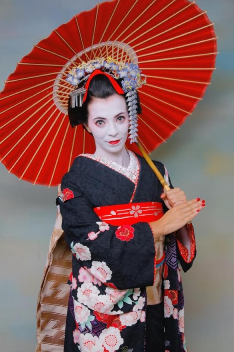 geisha04