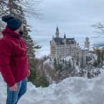 Ruta por Baviera en 3 días