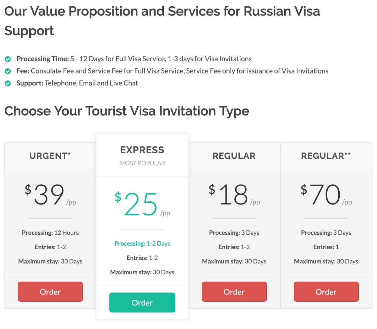 Visado_para_viajar_a_Rusia