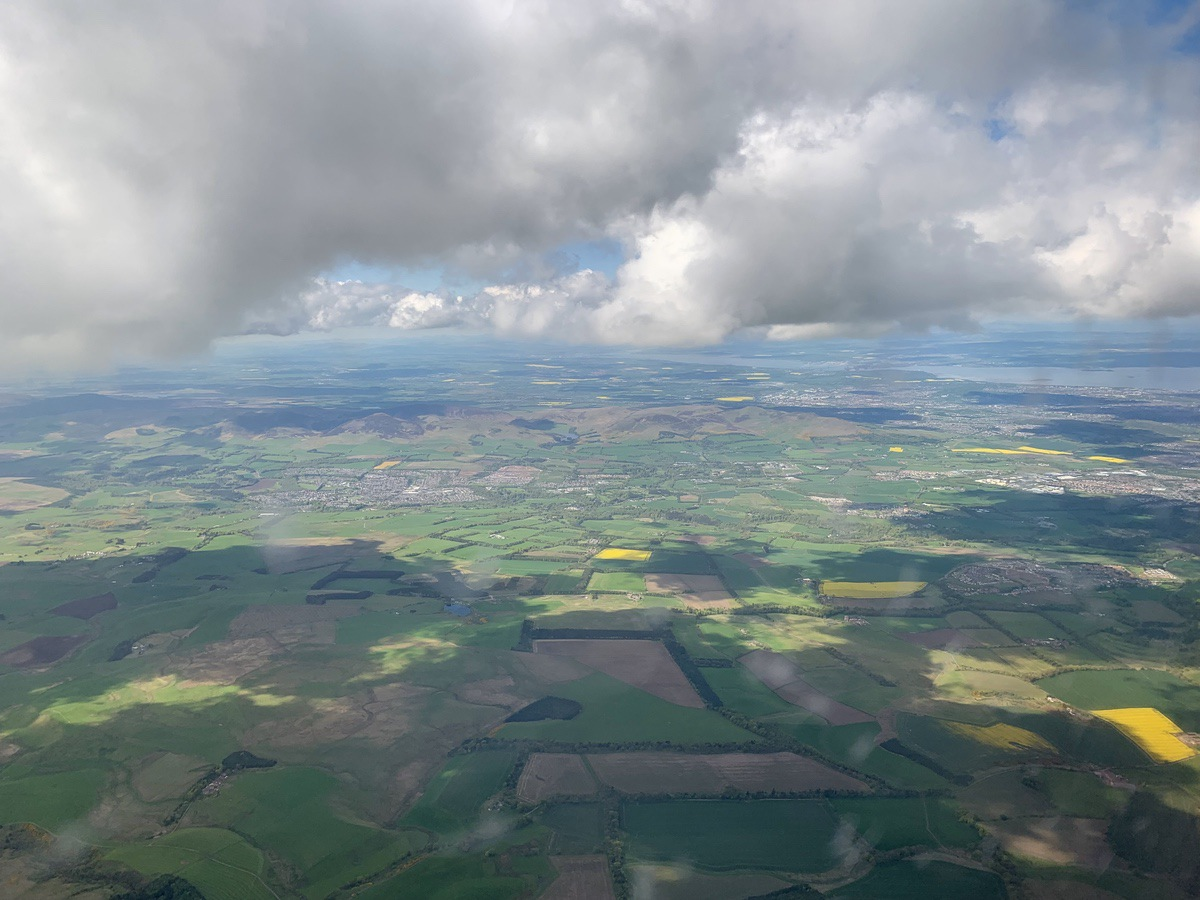 Ruta_por_Escocia_en_9_dias