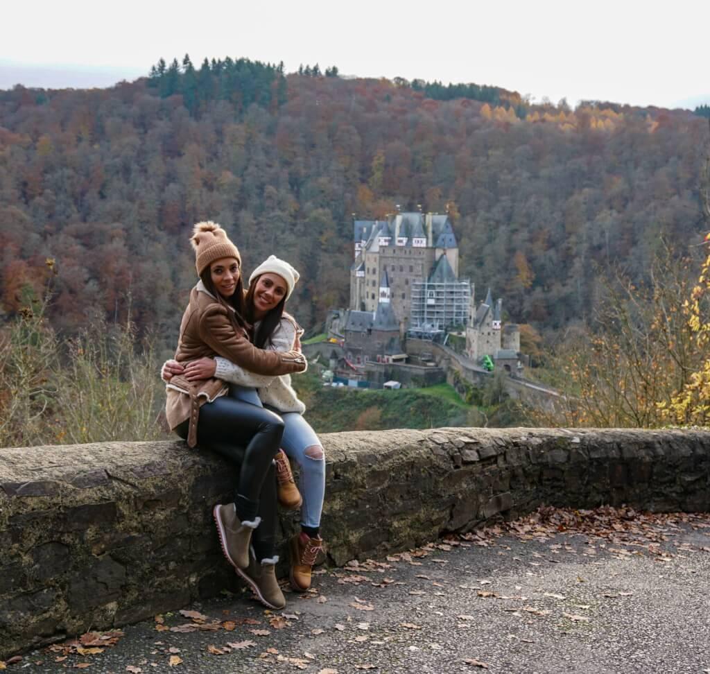 Burg_Eltz