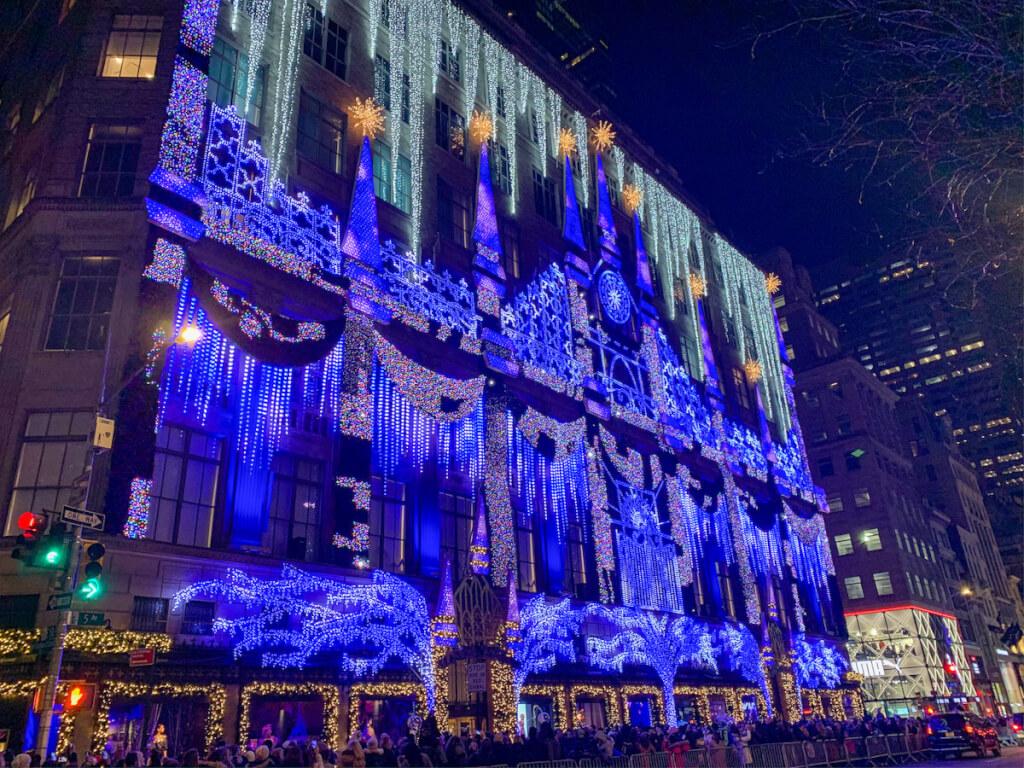 Nueva_York_en_Navidad