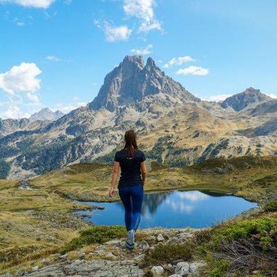 Ruta por los Pirineos Franceses en 3 días