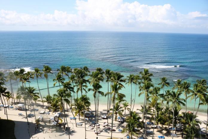 5 étapes pour préparer ses vacances naturistes