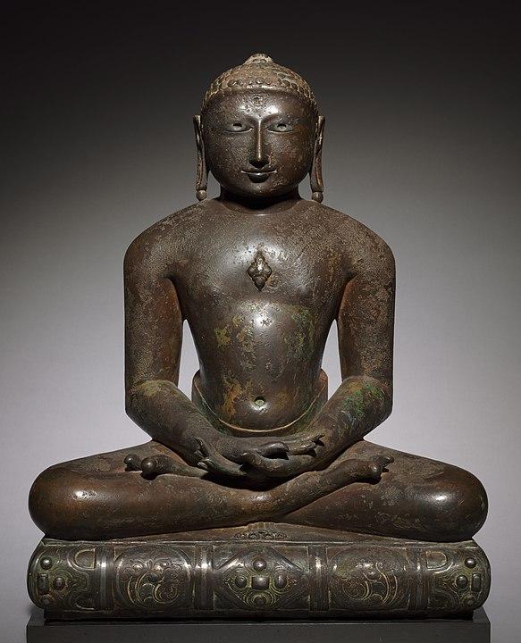 Idée naturiste n°53: méditer nu