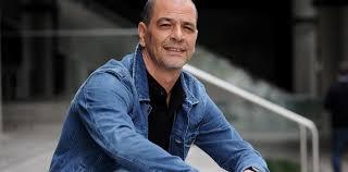 Sergio Hernández: «No hay nada que me moleste más que nos pongan de ejemplo para criticar al fútbol»