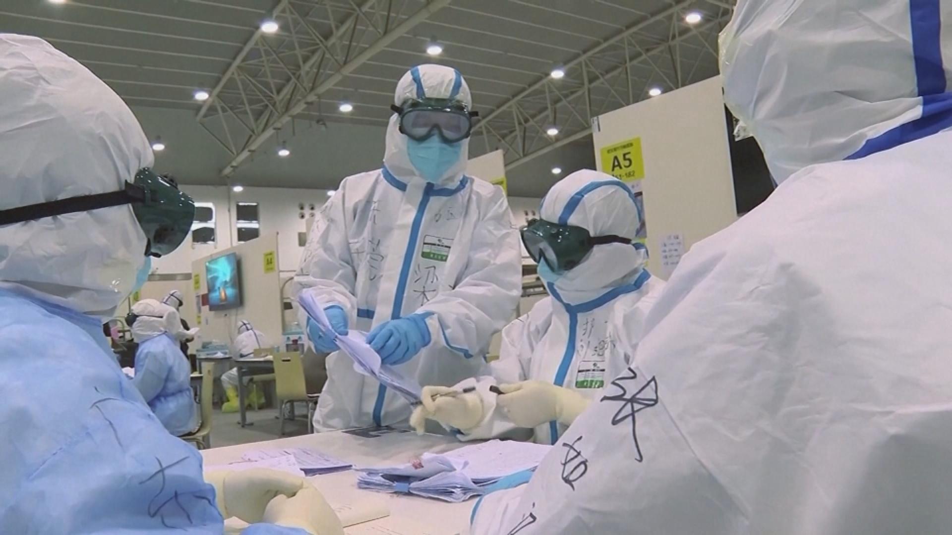 Revuelo en medios argentinos por la propuesta de llevar enfermos chilenos a Mendoza
