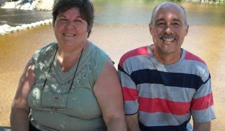 Santa Fe: una familia de docentes murió por covid en una semana