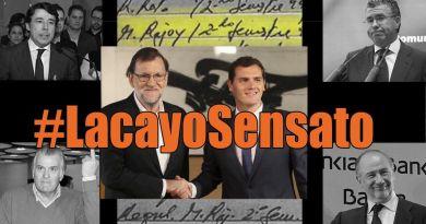 El humor de Jota POV | #LacayoSensato