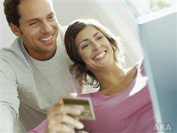 ¿Compras en Internet?  consejos para evitar estafas