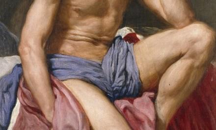 Goya, Velázquez y El Greco en EE.UU.