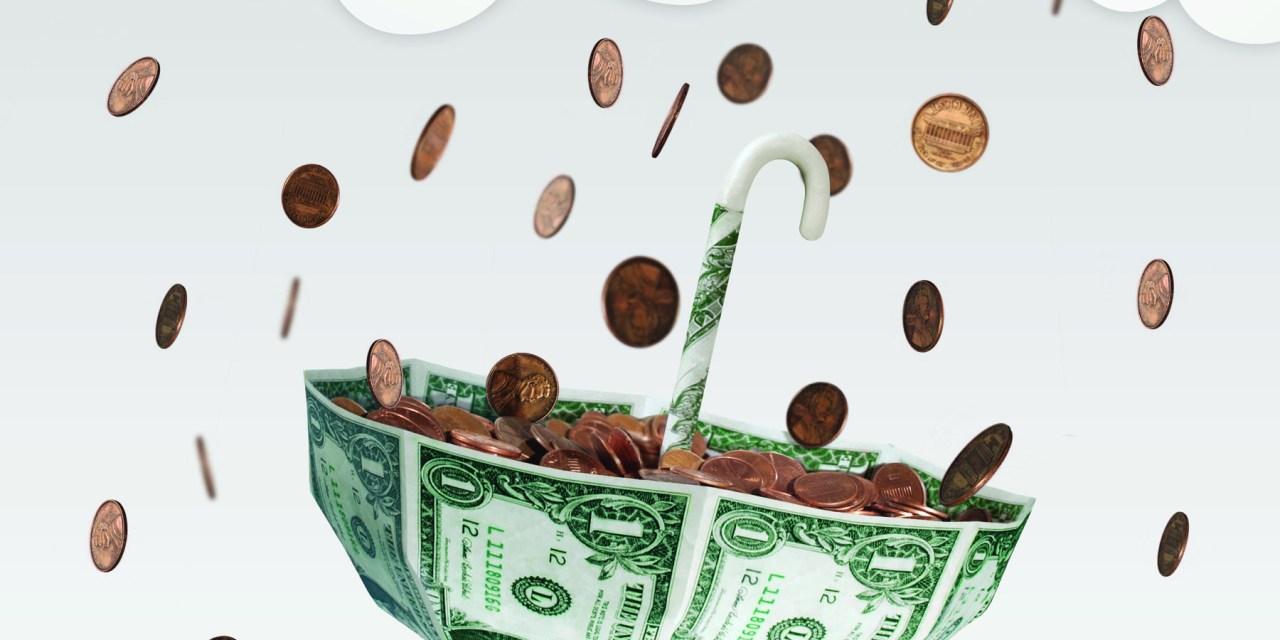 Cómo procesar sus impuestos en forma gratuita