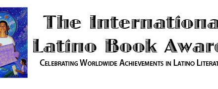 Abren inscripciones para los premios International Latino Book 2013