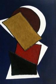 Obra de Irene Nunes