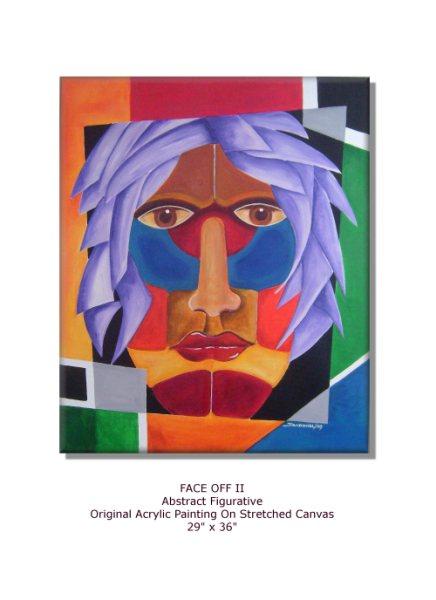 Hugo Sandoval creatividad desbordada del trópico