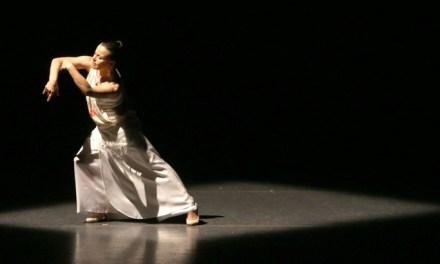 Aprenda a bailar flamenco en primavera