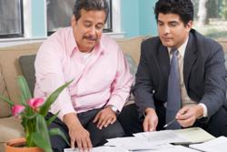Cambios importantes en el proceso de pago de impuestos, taxes