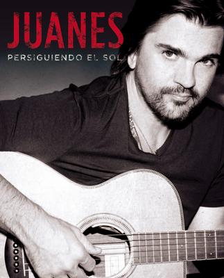 Juanes y Rubén Blades en uno-a-uno