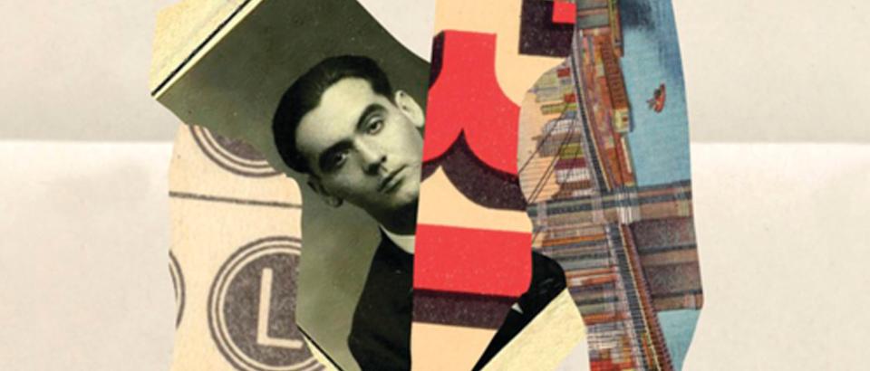 Lorca en NY