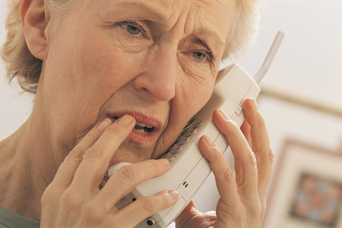 Alerta de fraude: estafa a personas mayores sigue afectando a víctimas desprevenidas