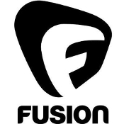 Isaac Lee nombrado director de Fusion