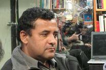 Álex Augusto Cabrera