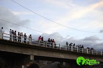 puenteJuncal-Piquiucho