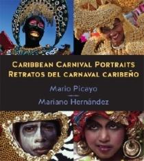 Retratos del Carnaval Caribeño en NY