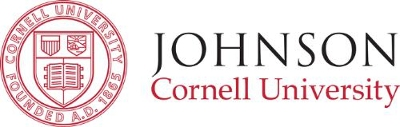 Programa de MBA Ejecutivo de Cornell-Queen's