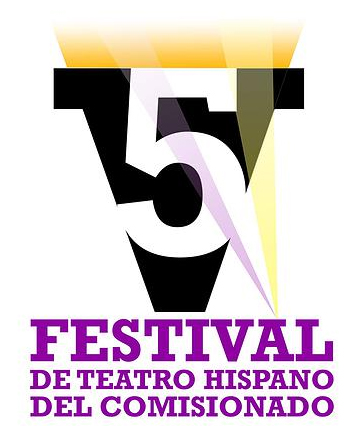 Convocatoria para el V Festival de Teatro Hispano en NY