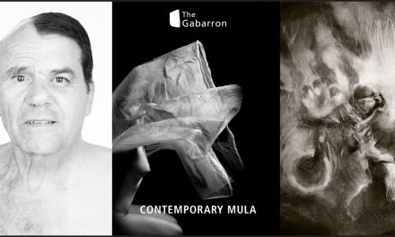 Doce artistas, pintores, fotógrafos y escultores de  España en NY