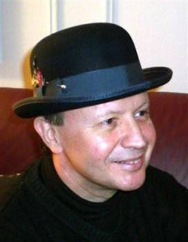 Miguel Falquez Certain