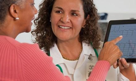 Condiciones crónicas más comunes en los hispanos