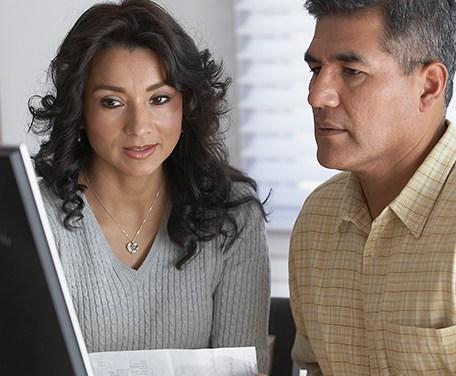 Cómo colaborar con el presupuesto familiar