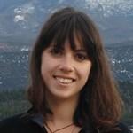 Protección de los Periodistas: Natalie Southwick coordinadora del programa de Centroamérica y Sudamérica
