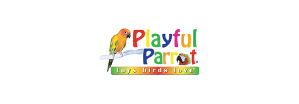 NUEVO ADVERTISING GROUP ® RETAINED BY PLAYFUL PARROT TO PROVIDE A FULL RANGE OF SERVICES FROM PACKAGING AND WEBSITE DEVELOPMENT TO STRATEGIC INTERNET AND PRINT MARKETING