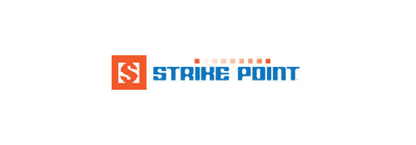 Sarasota's Nuevo Advertising Group forms long-term  creative partnership with Strike Point manufacturing