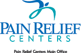 NUEVO ADVERTISING GROUP RETAINED BY PAIN RELIEF CENTERS