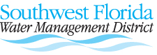 NUEVO ADVERTISING GROUP  TO TRANSLATE FOR  SOUTHWEST FLORIDA WATER MANAGEMENT DISTRICT
