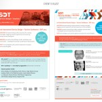 sdt Service Design and Tourism Ringling College e-communications