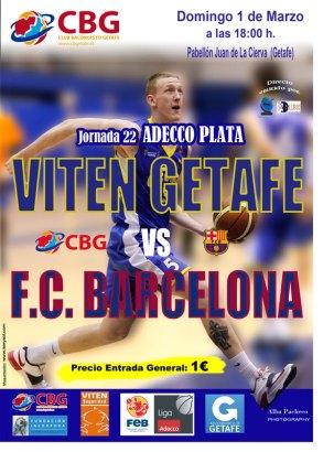 Cartel-Jornada-22-Adecco-Plata-(2)