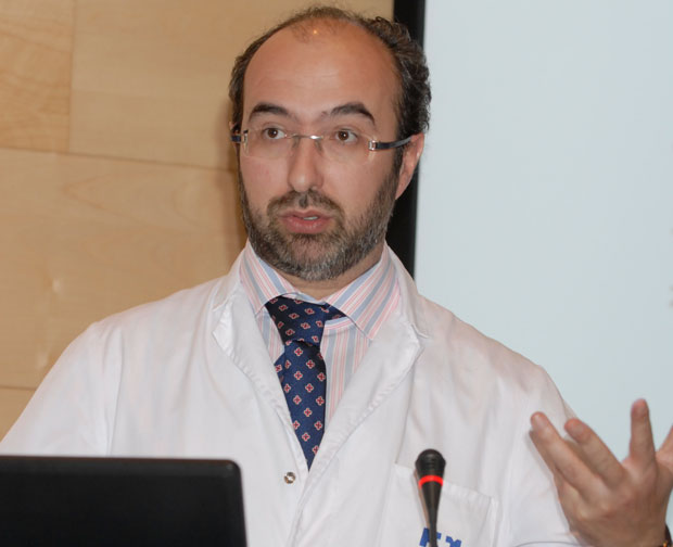 Doctor-Hidalgo